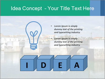 0000077402 PowerPoint Template - Slide 80