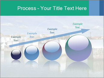 0000077402 PowerPoint Template - Slide 87