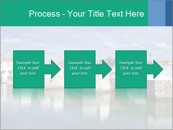 0000077402 PowerPoint Template - Slide 88