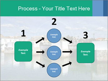 0000077402 PowerPoint Template - Slide 92