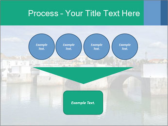0000077402 PowerPoint Template - Slide 93