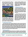 0000077402 Word Template - Page 4