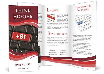 0000077403 Brochure Template