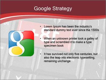 0000077403 PowerPoint Template - Slide 10