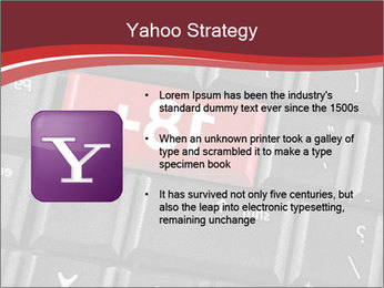 0000077403 PowerPoint Template - Slide 11