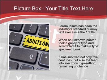 0000077403 PowerPoint Template - Slide 13