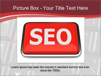 0000077403 PowerPoint Template - Slide 15