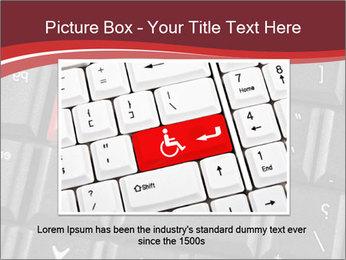 0000077403 PowerPoint Template - Slide 16