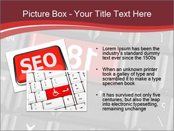 0000077403 PowerPoint Template - Slide 20