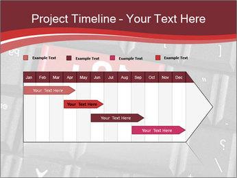 0000077403 PowerPoint Template - Slide 25