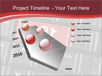 0000077403 PowerPoint Template - Slide 26