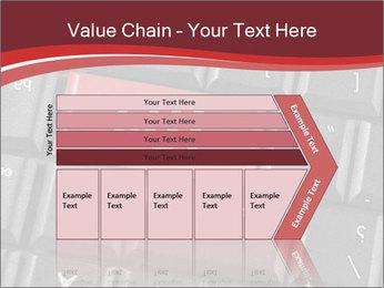 0000077403 PowerPoint Template - Slide 27