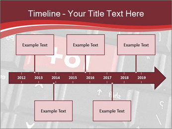 0000077403 PowerPoint Template - Slide 28