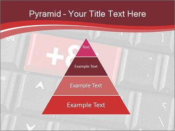 0000077403 PowerPoint Template - Slide 30