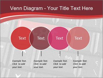 0000077403 PowerPoint Template - Slide 32