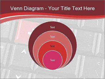 0000077403 PowerPoint Template - Slide 34