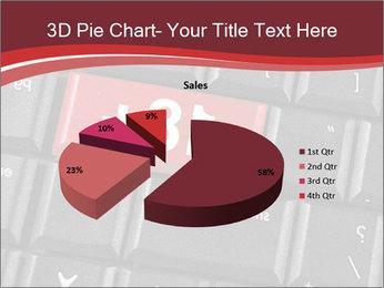 0000077403 PowerPoint Template - Slide 35