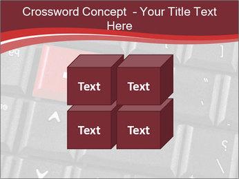 0000077403 PowerPoint Template - Slide 39