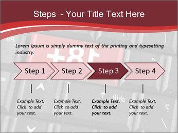 0000077403 PowerPoint Template - Slide 4
