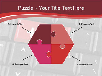 0000077403 PowerPoint Template - Slide 40