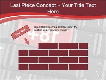 0000077403 PowerPoint Template - Slide 46