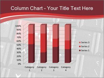0000077403 PowerPoint Template - Slide 50