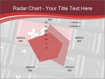 0000077403 PowerPoint Template - Slide 51