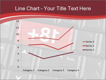 0000077403 PowerPoint Template - Slide 54