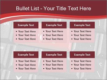 0000077403 PowerPoint Template - Slide 56