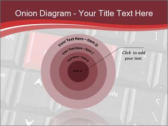 0000077403 PowerPoint Template - Slide 61