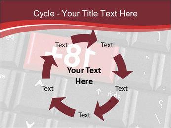 0000077403 PowerPoint Template - Slide 62