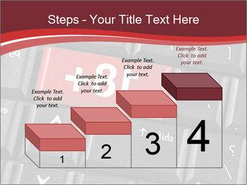 0000077403 PowerPoint Template - Slide 64