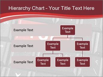 0000077403 PowerPoint Template - Slide 67