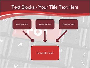 0000077403 PowerPoint Template - Slide 70