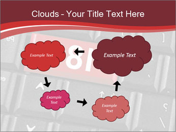 0000077403 PowerPoint Template - Slide 72