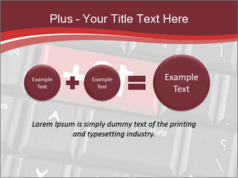 0000077403 PowerPoint Template - Slide 75