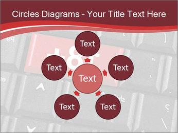 0000077403 PowerPoint Template - Slide 78