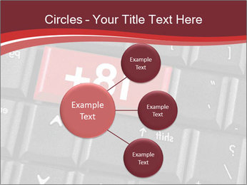 0000077403 PowerPoint Template - Slide 79