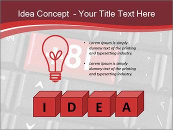 0000077403 PowerPoint Template - Slide 80