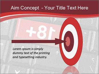 0000077403 PowerPoint Template - Slide 83
