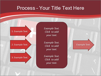 0000077403 PowerPoint Template - Slide 85