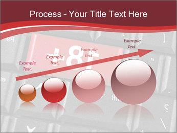 0000077403 PowerPoint Template - Slide 87