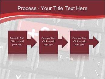 0000077403 PowerPoint Template - Slide 88
