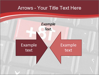 0000077403 PowerPoint Template - Slide 90