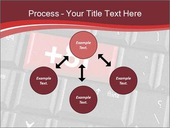 0000077403 PowerPoint Template - Slide 91