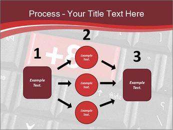 0000077403 PowerPoint Template - Slide 92