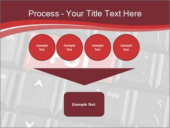 0000077403 PowerPoint Template - Slide 93