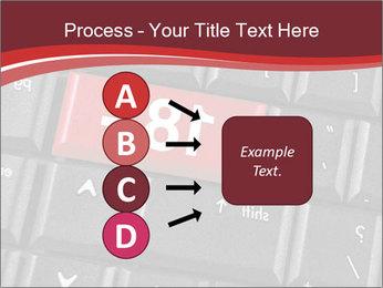 0000077403 PowerPoint Template - Slide 94