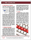 0000077403 Word Template - Page 3