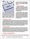 0000077403 Word Template - Page 4